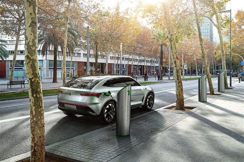 bästa hybridbilen 2019